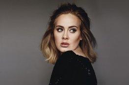 Adele-2015-Alasdair-McLellan-billboard-650.jpg
